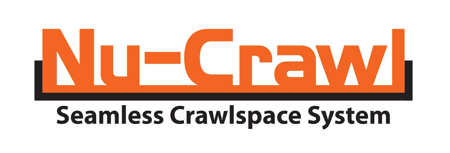 Crawl Space Encapsulation Company